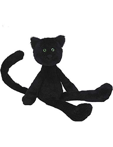 Jellycat Casper Katze