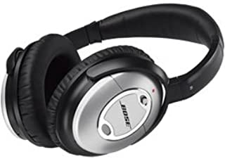 Bose QuietComfort 2 Acoustic Noise Cancelling headphones ノイズキャンセリングヘッドホン