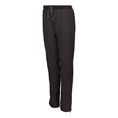 Babolat - Pantalones de Entrenamiento para niña, Core Club,...