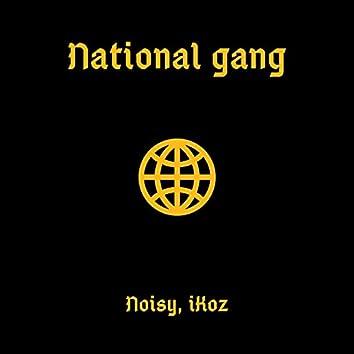 National Gang