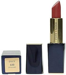 Estee Lauder Pure Color Envy Sculpting Lipstick - # 410 Dynamic