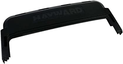 Hayward FDXLUEC1930 FD Upper End Cap Replacement for Hayward Universal H-Series Low Nox Pool Heater