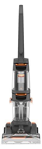 Vax Dual Power Aspirapolvere Multifunzionale, Grigio/Antracite