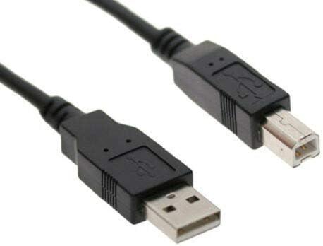 USB Cord Cable for National uniform free shipping Pioneer Popular shop is the lowest price challenge DDJ-SR Controller DDJ-SP1 DJ DDJ-SB