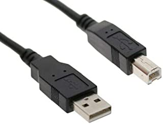 USB Cord Cable for AKAI Professional MPK Mini, MKII, MPK225, MPK249, MPK261