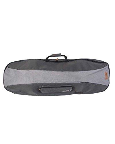 Jobe Padded Tasche Wakeboard Zubehör, Mehrfarbig, One Size