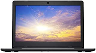 Notebook Stilo XCi7650 Intel Core i3 Linux 14'' - Cinza