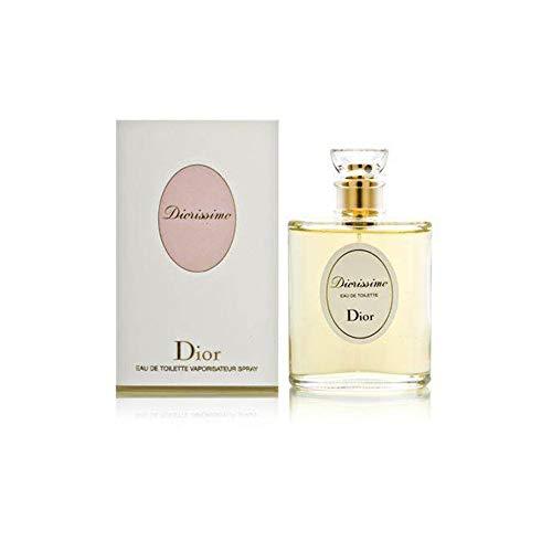 Dior Diorissimo Acqua di colonia spray, donna, 100 ml