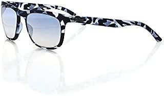 Osse Erkek Güneş Gözlükleri 1945 02, mavi, 53