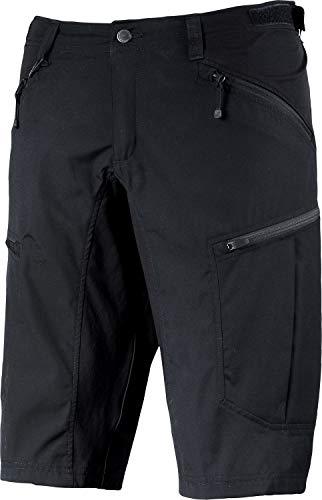 Lundhags Makke Mens Shorts - Wandershorts