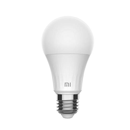 Mi Smart LED Bulb (Warm White)