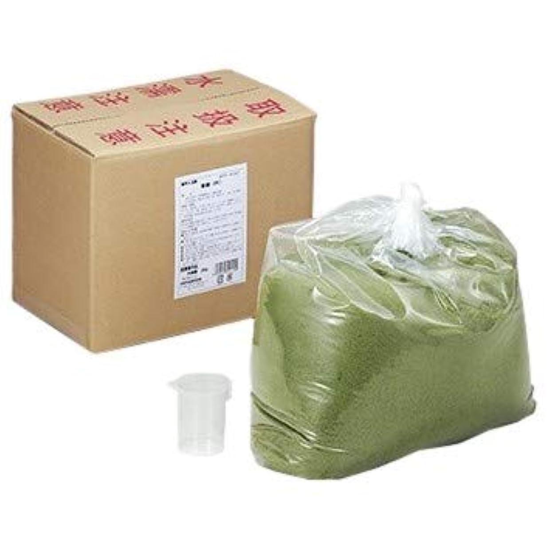 成熟した石の高尚な新緑 業務用 20kg 入浴剤 医薬部外品