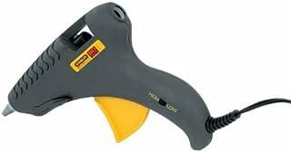Stanley Heavy-duty Glue Gun - 0gr25
