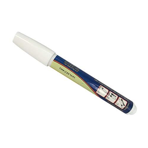 Monllack Leichte Reparatur Fliesen Marker Durable Mörtel Stift Für Nähte Fliese Universal Home Keramik Bad-Accessoires