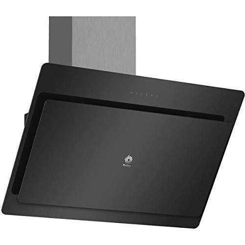 Balay 3BC567GN - Campana, color negro: 345.58: Amazon.es: Grandes electrodomésticos
