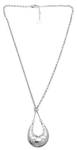 Joop Damen-Kette mit Anhänger 925 Silber