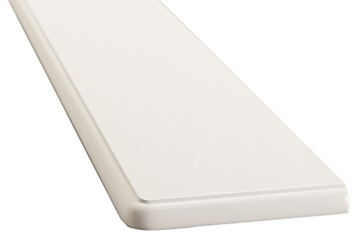tablette radiateur bricomarche
