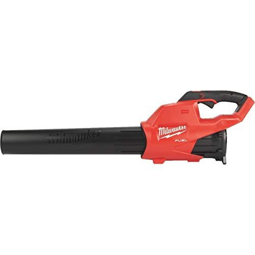 Milwaukee M18 FUEL Brushless Cordless Blower - Bare Tool - 2724-20