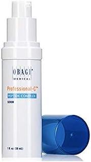 Obagi Professioal-C Peptide Complex Serum, 30 ml