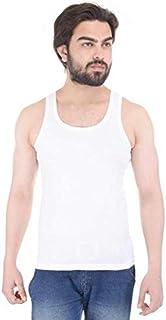 Macroman M-Series Men's Innerwear Online: Buy Macroman M-Series