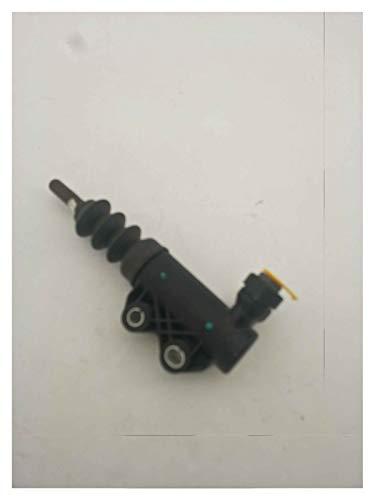 MeiZi Gute Qualität Kupplungszylinder Fit für Chery Tiggo 2 OEM: J69-1609010
