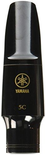 Yamaha YAC1292TS-5C Tenor Saxophon Mundstück