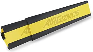 Airgizmos Wheel Chocks AC1 CHOCKS 13-04298
