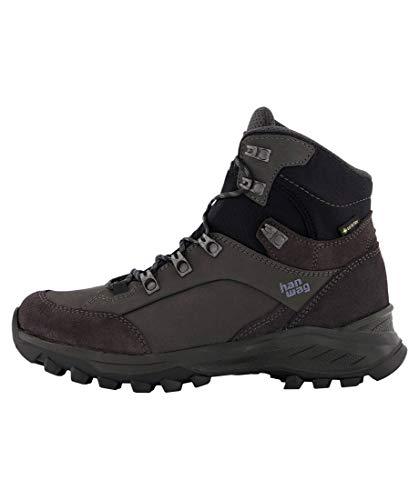 Hanwag, GTX, wandelschoenen voor heren