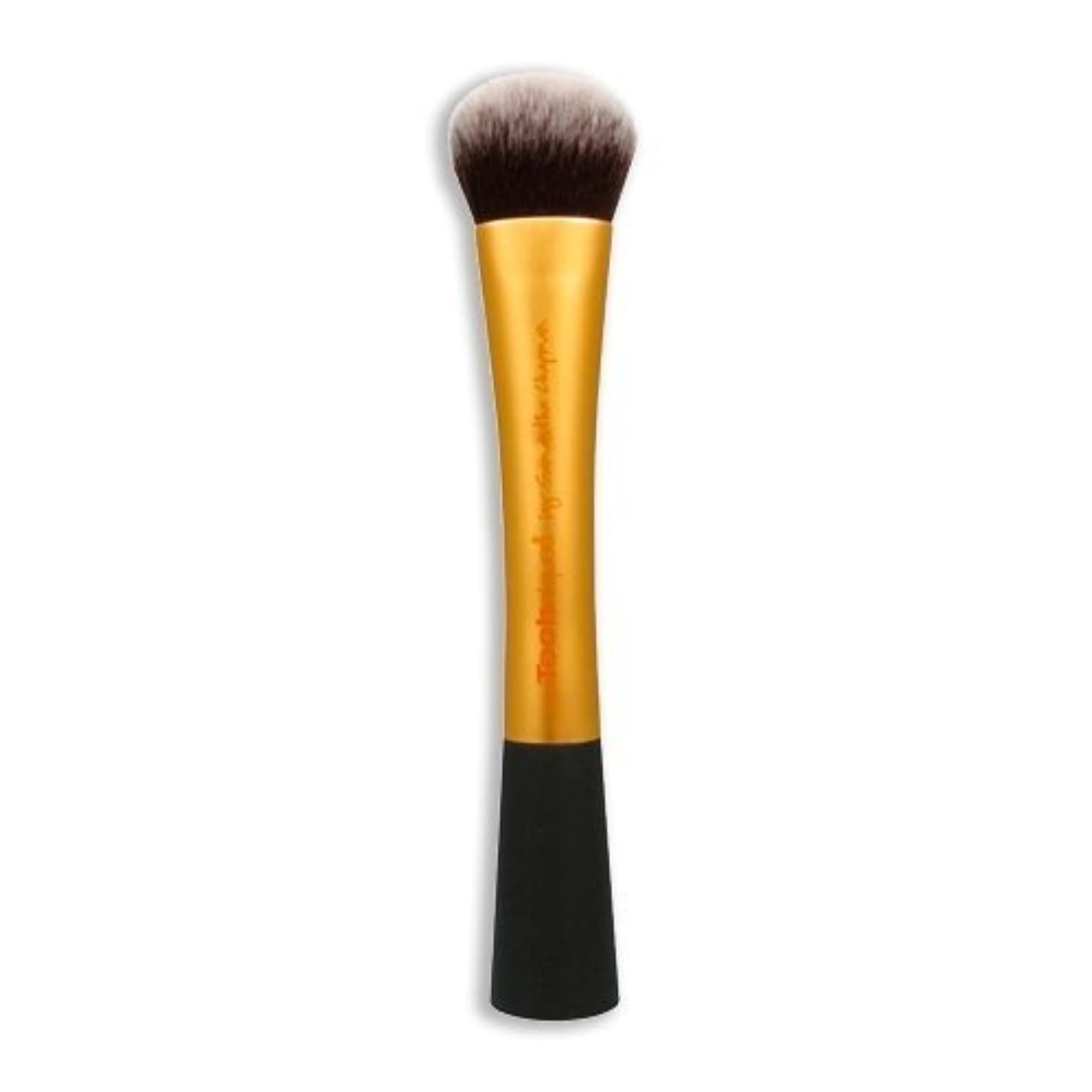 ランク立ち向かう宇宙のReal Techniques Expert Face Brush - Expert Face Brush (並行輸入品)