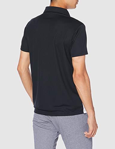 MIZUNO(ミズノ)『ポロシャツ』
