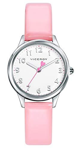Reloj Viceroy Niña Pack 461128-05 + Altavoz Inalambrico