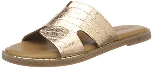 Tamaris 1-1-27135-26, slipper dames 38 EU