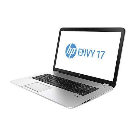 HP ENVY 17-j053ea 2.4GHz i7-4700MQ 17.3