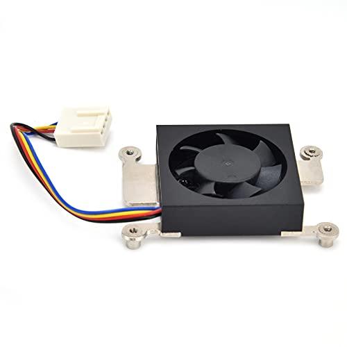 ventilador bajo consumo de la marca Hilitand