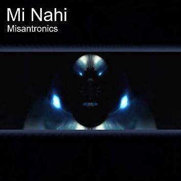 Mi Nahi