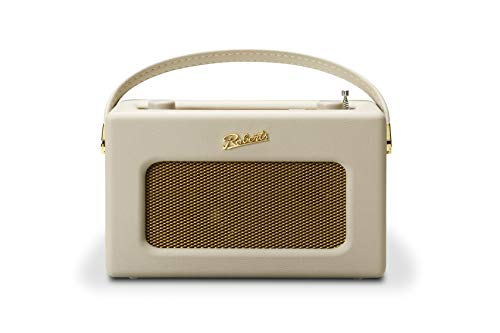 Roberts Revival Istream 3 - Radio
