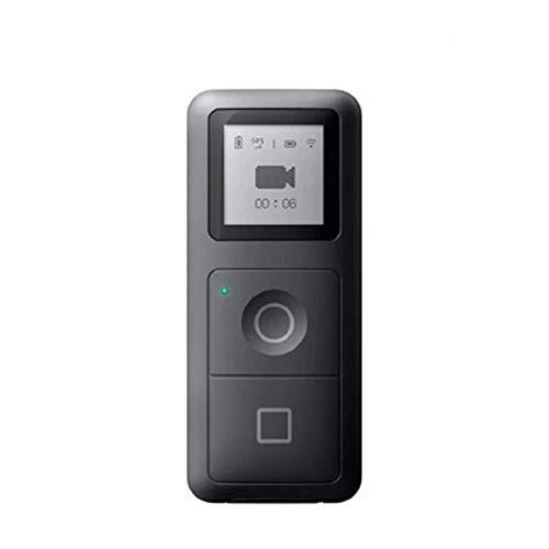 RJJG I360 Inteligente de Control Remoto for Que 360 Acción Mando a Distancia de la cámara l11.10A