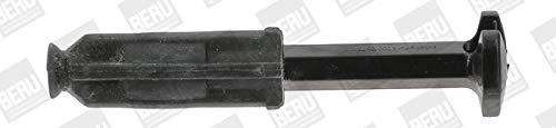 ZUM Zylinder5 (2140-0164) Stecker Zündanlage Zündkerzenstecker