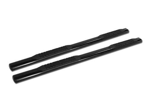 06 f150 supercrew nerf bars - 9