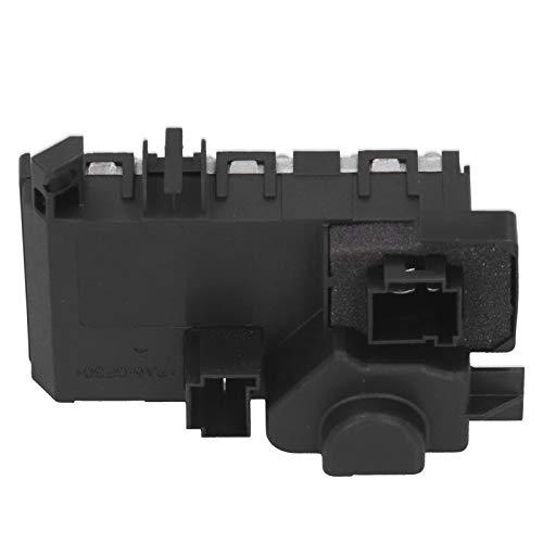 Automóvil Sofisticado del Resistor del Ventilador del Coche del Resistor del Aire Acondicionado de los componentes para el Benz
