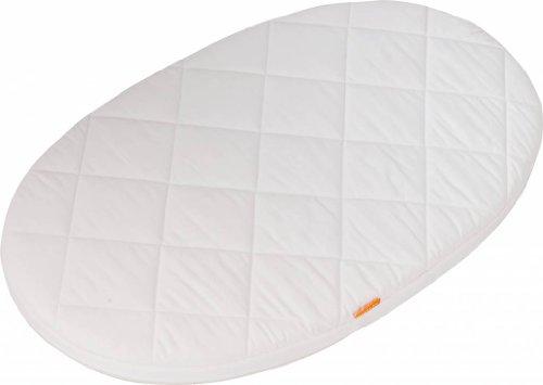 Matratze für Leander Wiege