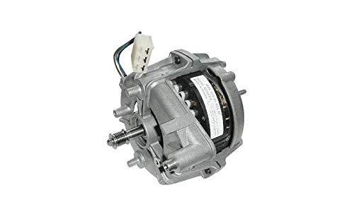 Motor Msl 12005c25 para secadora Fagor