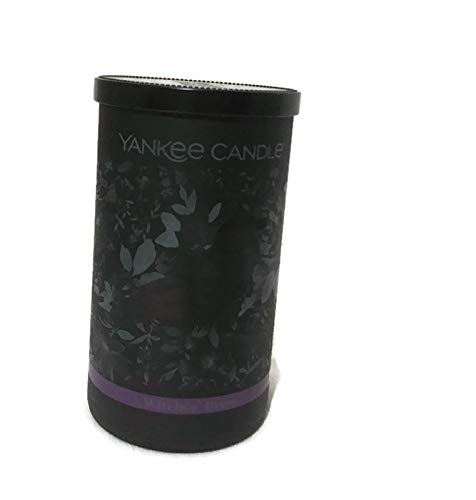 Yankee Candle Witches' Brew