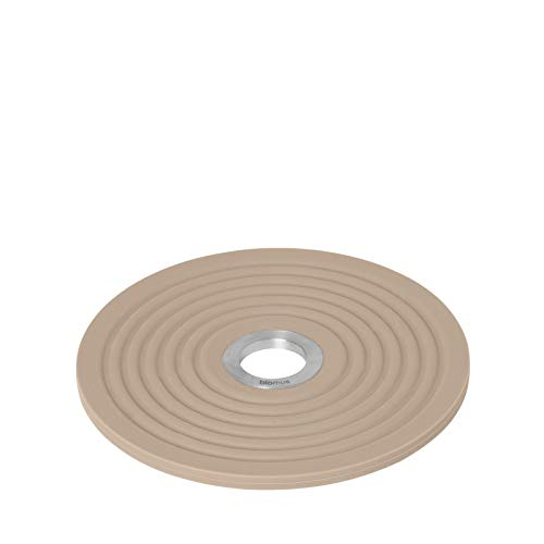 Blomus 64076 Untersetzer-64076 Untersetzer, Kunststoff