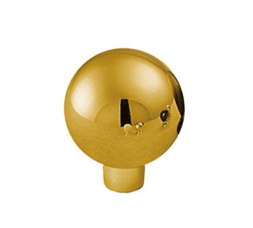 Estamp–Pomello, formato grande), oro, 8324100