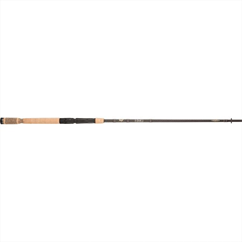 6. Fenwick HMG Ultralight Spinning Fishing Rod