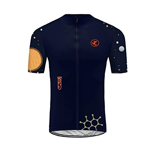 Uglyfrog 2019-2020 Bike Wear MTB Rennrad Radsport Bekleidung Herren Radfahren Jersey Männer Mountainbike Trikot Full Zip Fahrrad Shirt Laufende Top Road MTB Kleidung