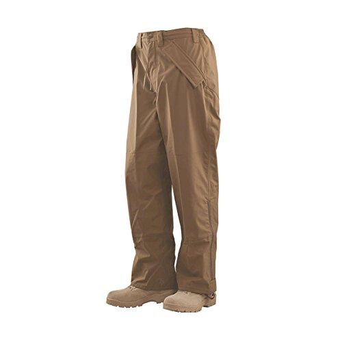 Tru-Spec H2o Pantalon pour Homme XXL Coyote