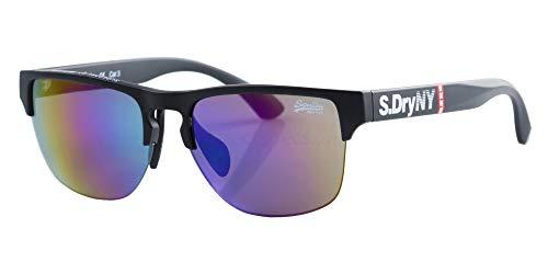 Superdry SDS LASERLIGHT 104