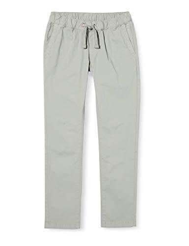 Hackett London Beach Pant B Pantalones Deportivos para Niños